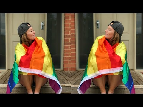 gay dating australia