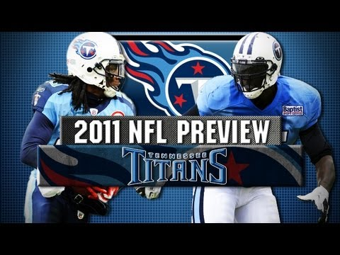Is Matt Hasselbeck an improvement over Vince Young for the Tennessee Titans?