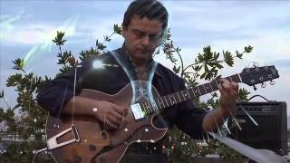 Oprachina in Roma (Spezia) (Gueffusfilm videoclip) Broadband Low