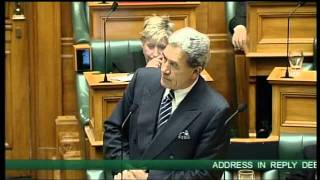 Address in Reply Debate - 21st December, 2011 - Part 9