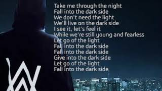 Alan Walker Best Songs Full Album With Lyrics 2019
