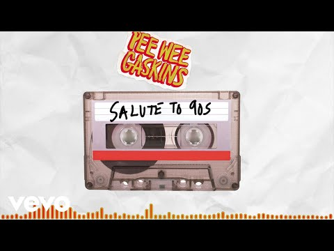 Download Pee Wee Gaskins - Kangen  Audio  Mp4 baru