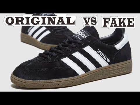 adidas spezial original