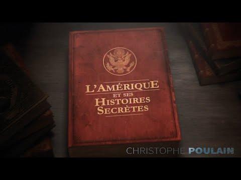 Vidéo Voice over L' Amérique et ses histoires secrètes : Le pentagone