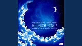 Download Lagu Moonlight Sonata mp3
