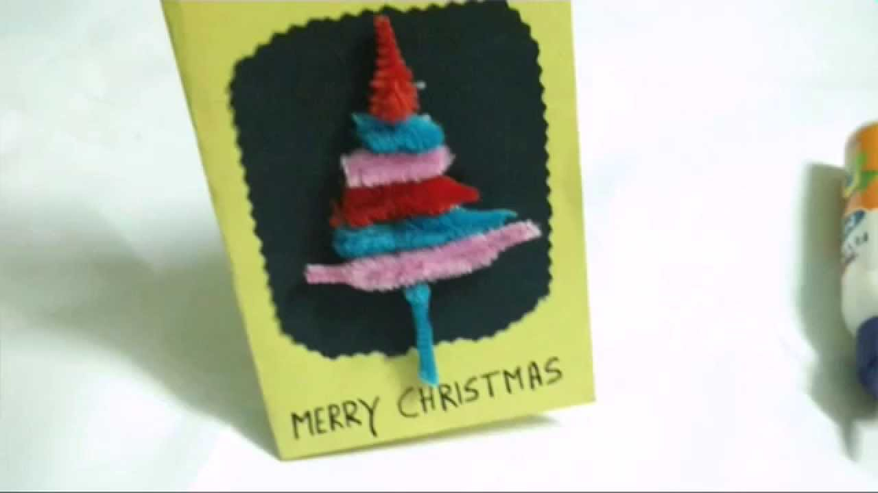 Card Designs For Kids Kubreforic