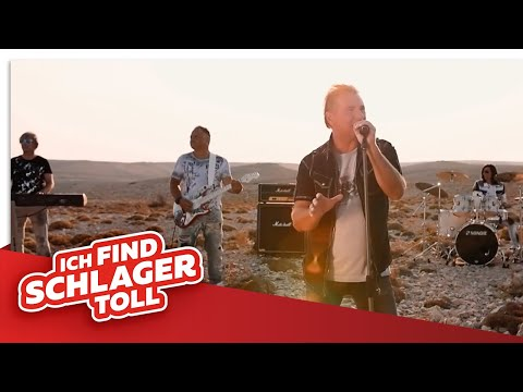 Nockalm Quintett - Solange du mich liebst (Official Video)