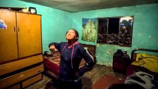 Głosy z wyżyn (Voices of El Alto) TRAILER