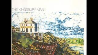 The Kingsbury Manx - New Old Friend Blues