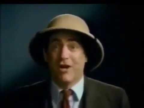 Jack Black Commercial 77