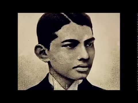 Mahatma Gandhi- Unknown Facts   Biography   Life Story of Mahatma Gandhi   Must Watch