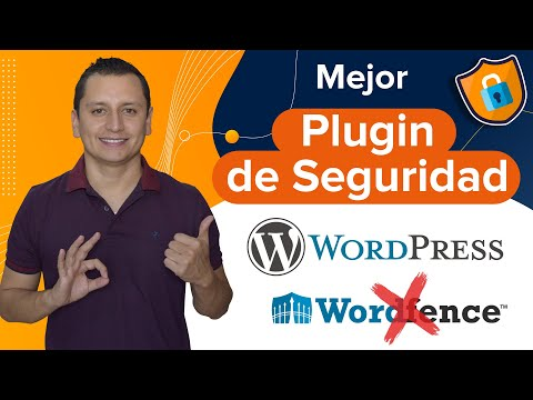 Плагин antivirus для wordpress