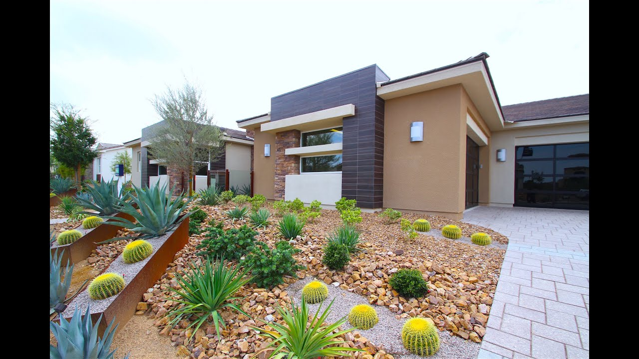 Homes For Sale In Southwest Las Vegas New Luxury Single Story Homes In Southwest Las Vegas