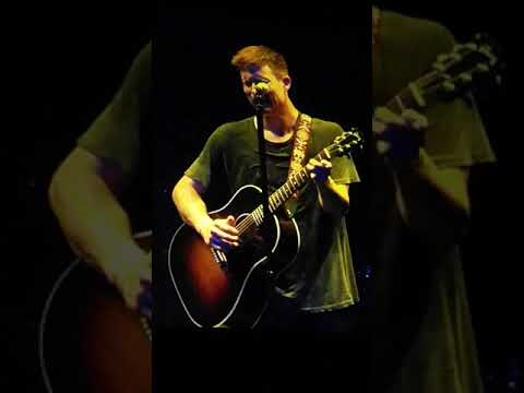 Jonny Lang Live At Casino Rama August 16th 2019
