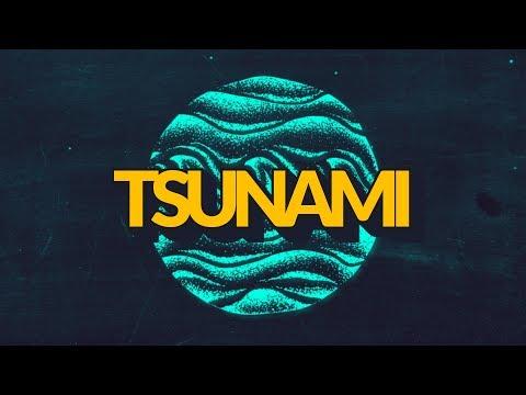 "[FREE] INSPIRING WAVY BEAT ""TSUNAMI""   The Weeknd Type Beat 2020 (Prod. Lavito x Retnik x Icy)"