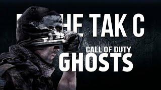 Все не так с Call of Duty: Ghosts [Игрогрехи]