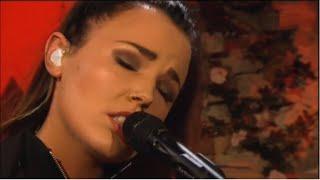 Miriam Bryant - One Last Time (Sista morgonen) @ Så mycket bättre, tv4 2015