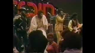 Soul Train (Isley Brothers) 74