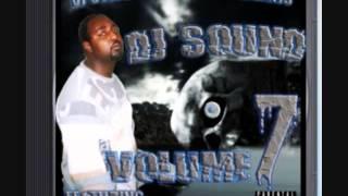 DJ Sound - I