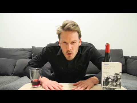 Bonjour Tristesse #69 : Fillon Le Pen l'amour de la douille