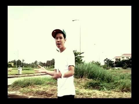 (Unofficial Video) Ai Dep Hon Em – Andree ft. Enbien
