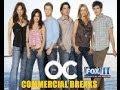 KTTV 11 November 3rd 2005 Commercial Breaks