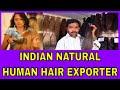 A.L.KISHORE HUMAN HAIR FACTORY Mp3
