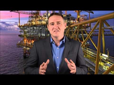 Offshore Platform Installation  & Construction  Steel Structures