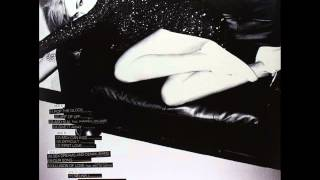Uffie - Sex Dreams And Denim Jeans (2010) [FULL ALBUM]