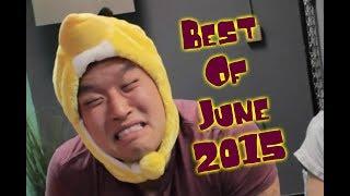 JustKiddingNews Best Of June 2015