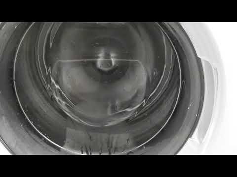 Samsung washing machine Daily  60 Wash part 2