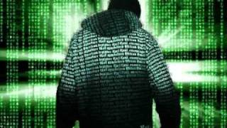 Vybe Beats - Bulletproof (Instrumental)
