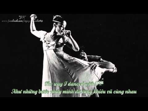 Careless Whisper   George Michael   Lyrics Kara + Vietsub HD   Waptubes Com