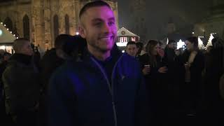 New Years Eve party 2019 Cluj-Napoca, petrecere revelion
