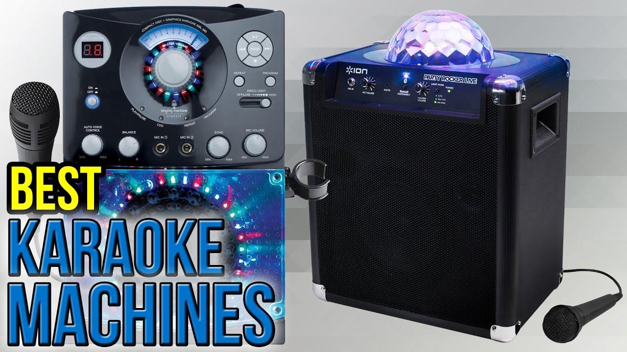 Walmart Karaoke Machine In Store 1000 Watt Bt Stereo Mixer Videoke Wiring Cheap Wireless Machines Complete Diagrams