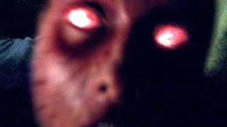 FOUND FOOTAGE 3D Official Trailer (2016) Horror Movie HD