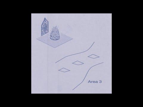 Area 3 - Area 3 (Full Album)