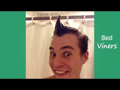 Marcus Johns Vine compilation w Titles ALL Marcus Johns Vines  Best Viners 2017 New 2017