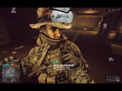 bf4 how to kill better