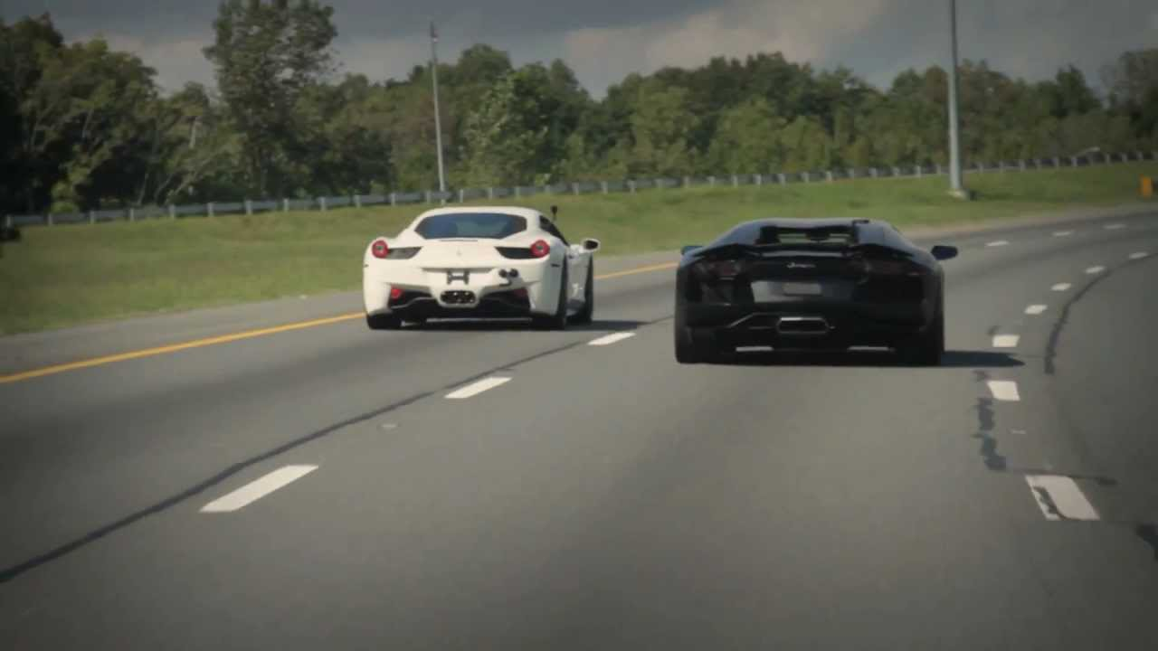 hqdefault Cvdzijden Supercar Videos