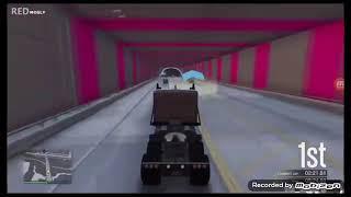 GTA 5 THUG LİFE fena hareketler izleyin