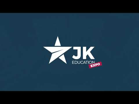 JK Education Expo  - Prague 20. 10. 2017