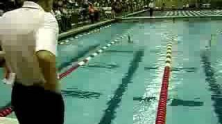Michael Phelps Race  Last Swim Swimming Olympics Beijing Butterfly Freestyle Relay