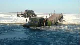 Буль-буль кораблики!! ))(, 2012-10-09T18:15:27.000Z)