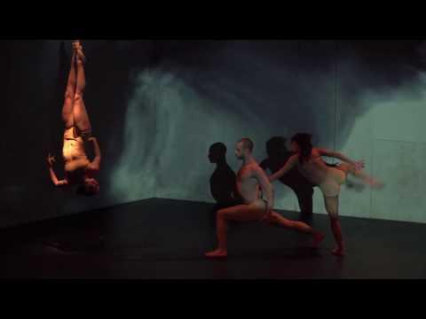 BACON - Dance Company Nanine Linning / Theater Heidelberg