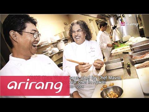 Arirang Prime(Ep.263) Diaspora