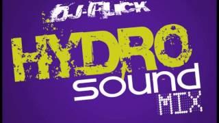 HydroSound Mix Vol 1.1 - Hits Of 2012