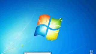 Новая панель задач в Windows 7 (4/29)