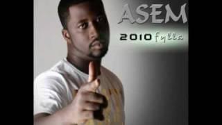 Asem - 2010 Fylla (Slide Show)