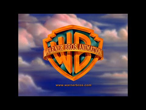 Warner Bros. Animation (2000/2003)